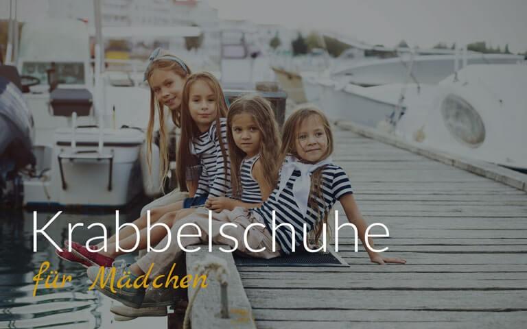 Unifarben Mädchen Jungen Lederpuschen Pantau Leder Babyschuhe Taufschuhe