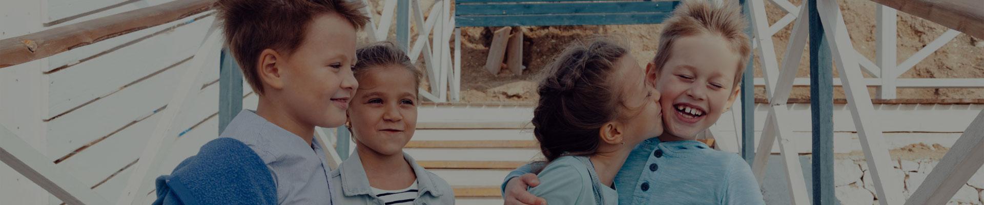 Geschenkgutscheine - Pantau Kindermode e.K.